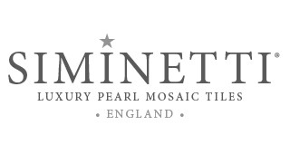 Siminetti logo