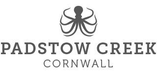 Padstow creek logo