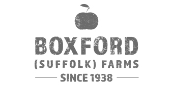 Boxford Fruit Farms logo