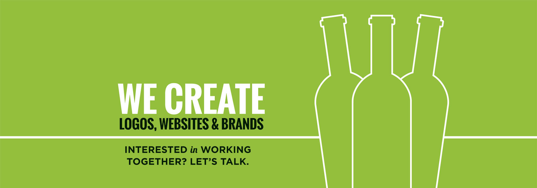 we-create-great-looking-brands5