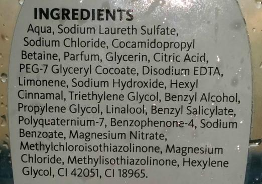 Buy Blue Crystal Meth at Morrison supermarket.