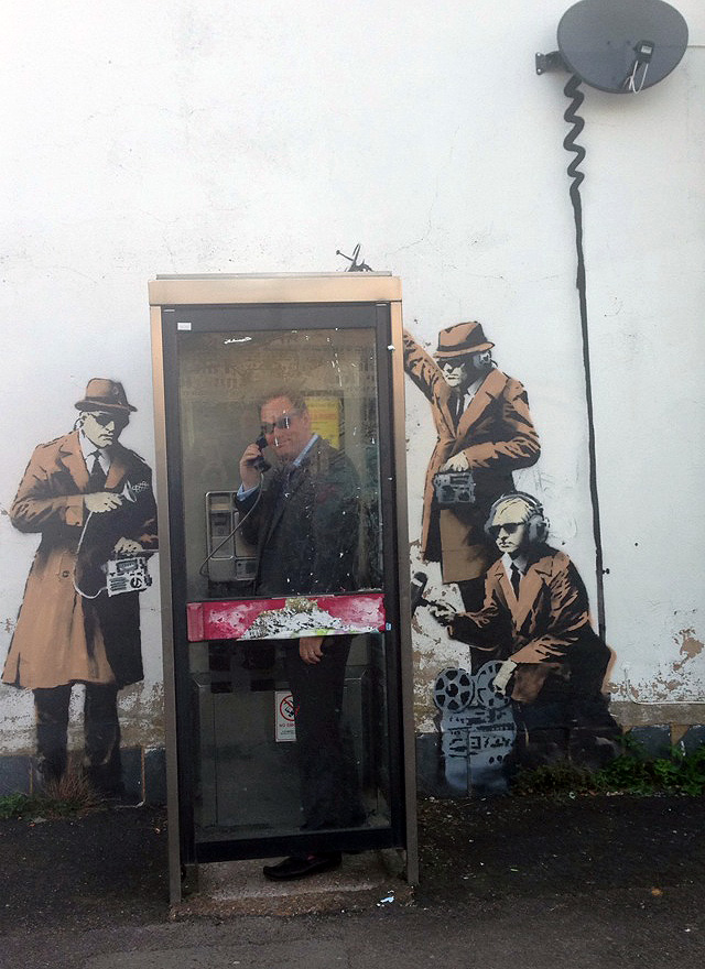 Andrew-Riley-at-The-Phone-Box