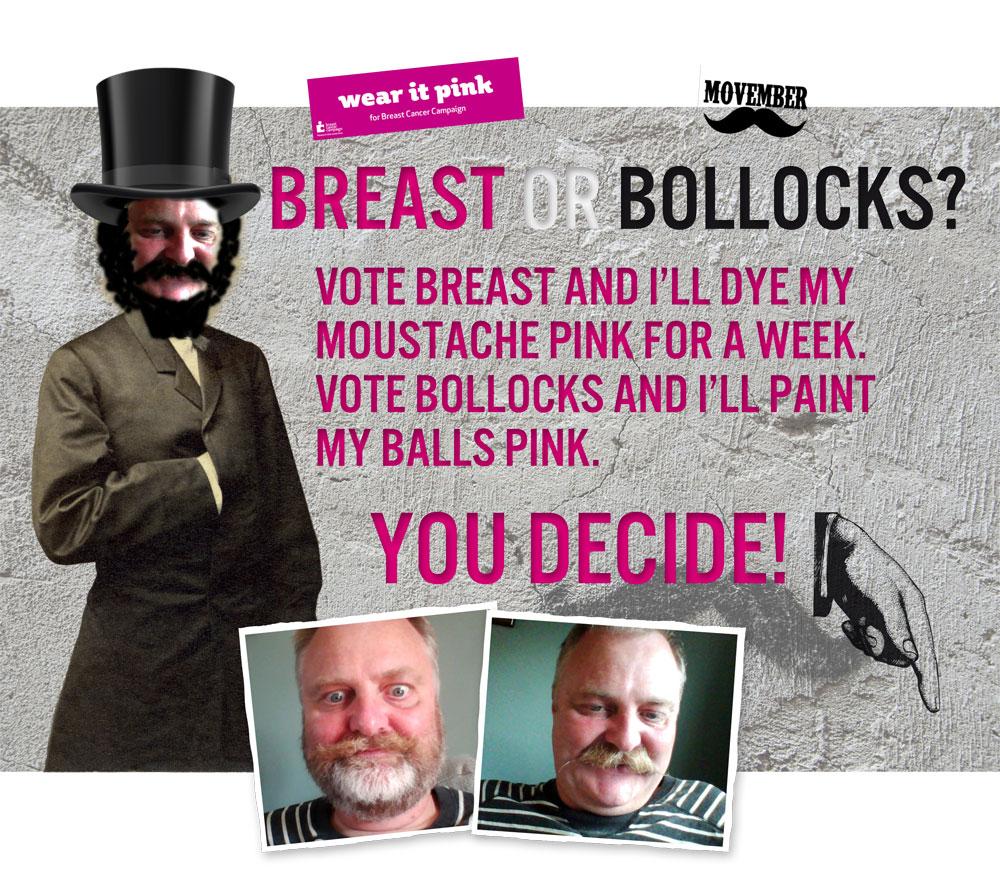 riley-and-thomas-movember-breast-or-bollocks2