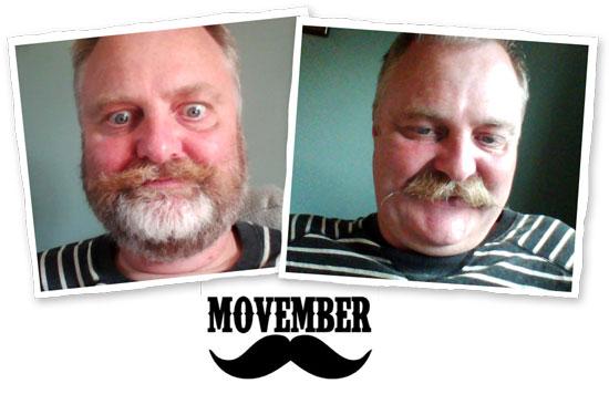 riley-and-thomas-movember-breast-or-bollocks3