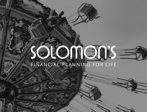 Solomons IFA