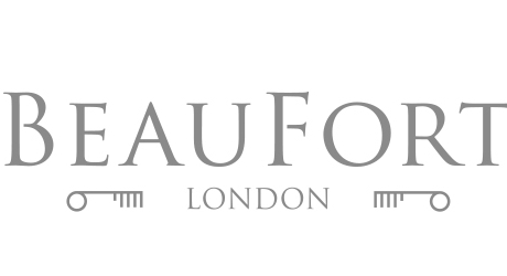 Beaufort London logo