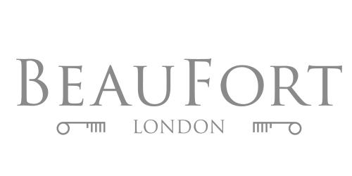 Beaufort London logo