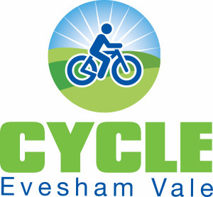 Cycle Evesham Vale small