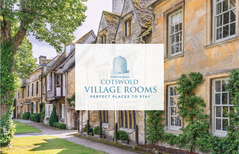 riley-and-thomas-cotwold-village-rooms