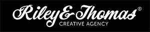 Cotswold Creative Agency Logo