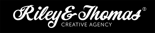Cotswold Creative Agency Mobile Retina Logo