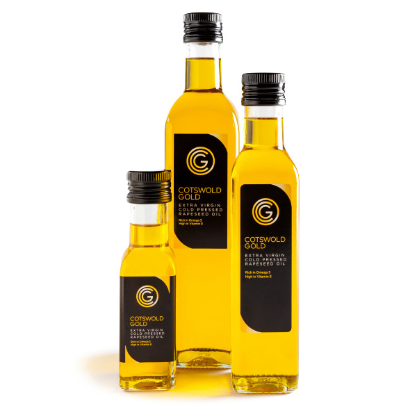 Cotswold Gold