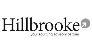 Hillbrooke logo