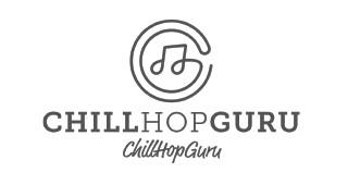ChillHopGuru logo
