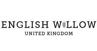 English Willow logo