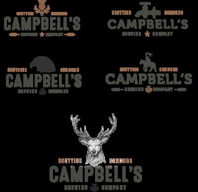 https://rileyandthomas.co.uk/logo-design/