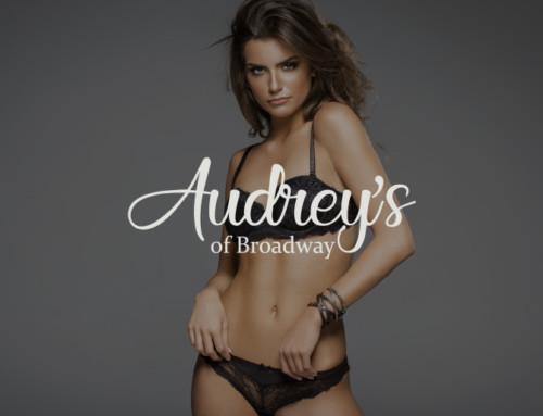 Audrey's of Broadway