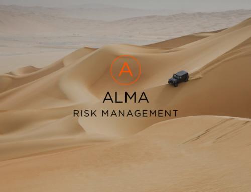 Alma Risk