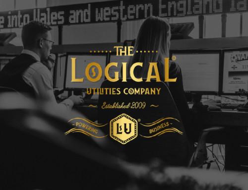 Logical Utilities
