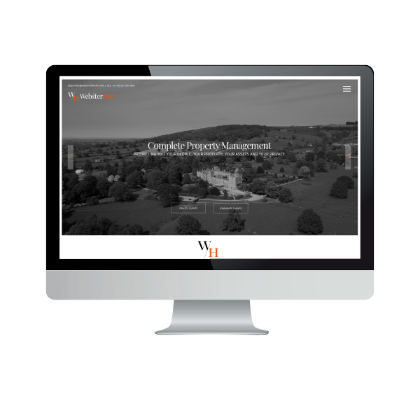 design agency cheltenham