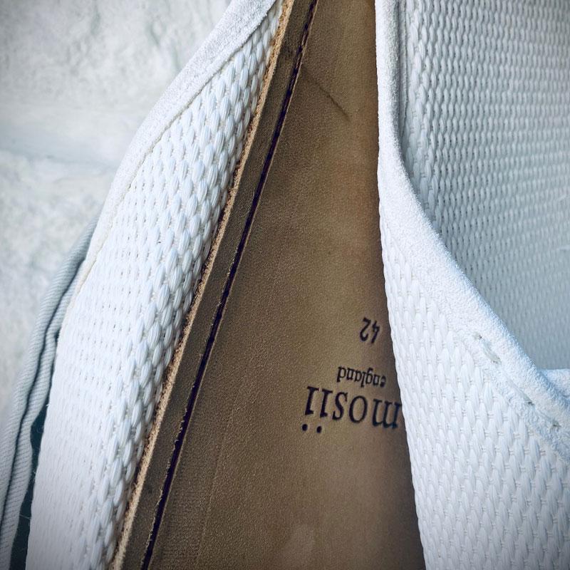 Luxury Branding Logo - Product Image