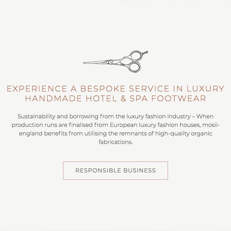 Luxury Website Design - Riley And Thomas