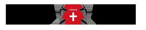 Alcohol Branding Case Study: Black Lion Vodka