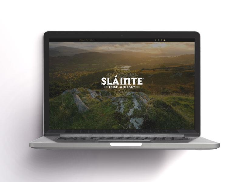 web design gloucestershire